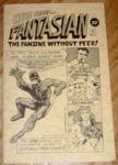 Fantasian #09