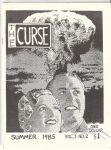 Curse, The #2