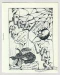 Krazy Komix #2