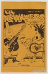 L'il Newavers