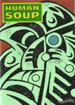 Human Soup #5