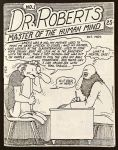 Dr. Roberts #1