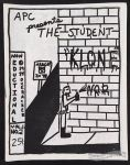 Student Klone, The #2