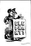 Elephant Deluxe