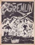 Gremlin #1