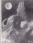 Infinity #2