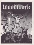 Woodwork Gazette, The #4