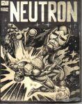 Neutron #1