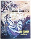 Fantasy Classics #1
