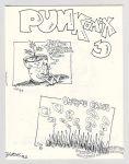 Punkomix #3