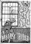 Fantasy Trader #26