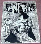 Fantazine #7