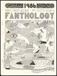Fanthology 1986