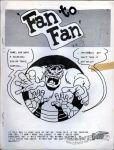 Fan to Fan #5