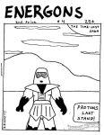 Energons #04