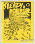 Sleazy Horror #07