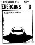 Energons #06