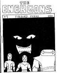 Energons #07