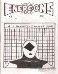 Energons #09
