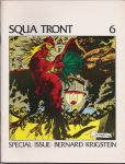Squa Tront #06