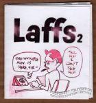 Laffs #2