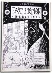 Fast Fiction #08