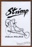 Strimp