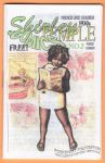 Shirley Temple Comics #2