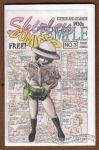 Shirley Temple Comics #3