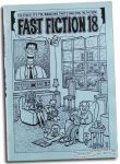 Fast Fiction #18