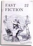 Fast Fiction #22