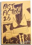 Fast Fiction #26