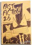 Fast Fiction #26