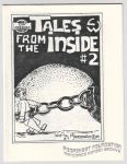 Tales from the Inside #02