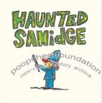 Haunted Samidge