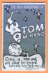 New Adventures of Tom McRand, The