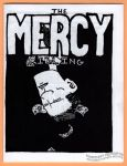 Mercy Killing, The