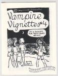 Vampire Vignettes #4