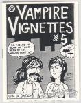 Vampire Vignettes #5