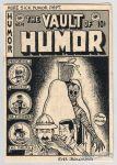 Vault of Humor, The #2