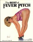 Best of Fever Pitch, The