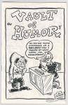 Vault of Humor, The #7