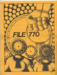File 770 #48