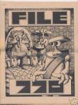 File 770 #49