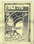 File 770 #65