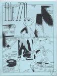 File 770 #72