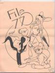 File 770 #81