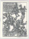 Vision #??