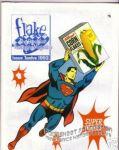 Flake #12