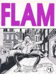 Flam #1